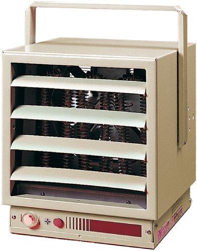 Dimplex EUL20B73C 20-Kilowatt 480-Volt 3-Phase Industrial Unit Heater