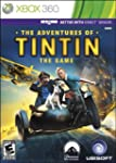 The Adventure of Tintin: The Game - K...