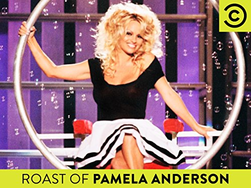 the-comedy-central-roast-of-pamela-anderson