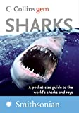 img - for Sharks (Collins Gem) book / textbook / text book