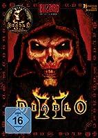 Diablo II [import allemand]