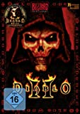 Diablo 2 Gold [Bestseller Series] (neue Version) - [PC/Mac]