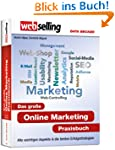 Webselling: Das groe Online Marketin...