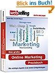 Webselling: Das gro�e Online Marketin...