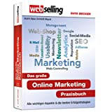 "Webselling: Das gro�e Online Marketing Praxisbuchvon ""Andre Alpar"""