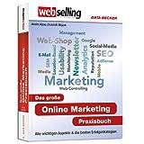 "Webselling: Das gro�e Online Marketing Praxisbuchvon ""Andre Alpar"""