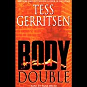 Body Double: A Rizzoli & Isles Novel | [Tess Gerritsen]