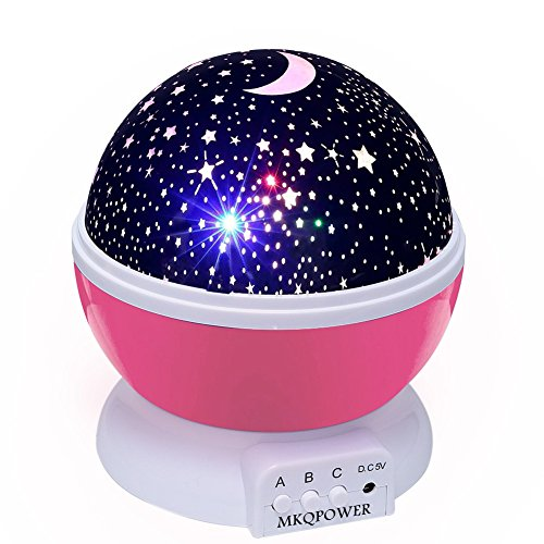 mkqpower-moon-star-lighting-lamp-4-led-beads-rotating-romantic-lamp-relaxing-mood-light-ceiling-proj