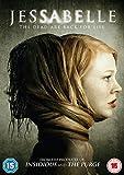 Jessabelle [DVD]