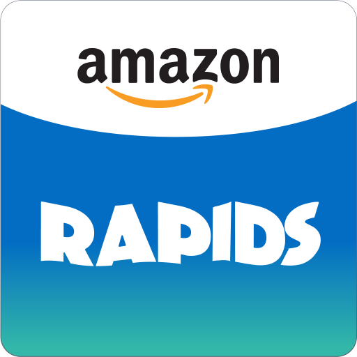 Amazon Rapids (Kindle Library App compare prices)