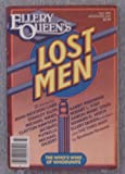 Ellery Queens Lost Men (Fall 1983, Anthology 47)