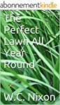 The Perfect Lawn All Year Round (2016...