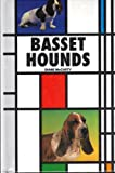 img - for Basset Hounds/Kw069 book / textbook / text book