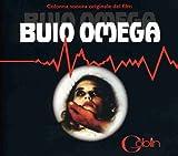 buio omega ost by goblin