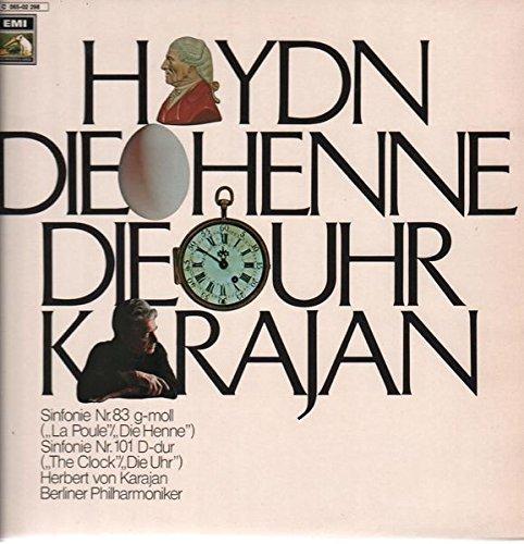 die-henne-die-uhr-vinyl-lp