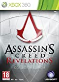 Assassin's Creed: revelations - édition collector
