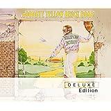 Goodbye Yellow Brick Road [2 CD][Deluxe Edition]