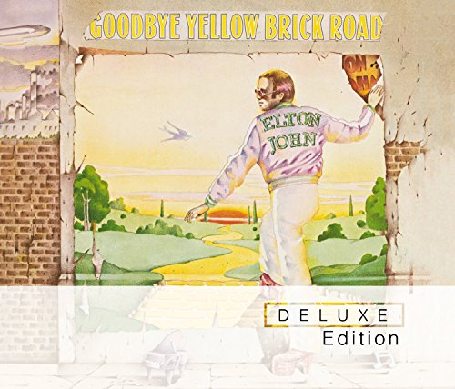Elton John - Your Songs Die große Edition seiner romantischen Welthits - Zortam Music