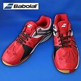 BabolaT(バボラ) SHADOW 2 W(シャドウ2 ウィメンズ) BASF1386 ピンク ランキングお取り寄せ