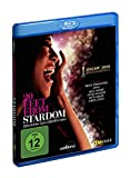 Image de 20 Feet from Stardom