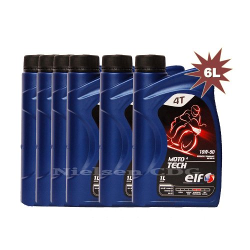 elf-moto-4-tech-10w50-synthetic-technology-motorcycle-engine-oil-6x1l-6l
