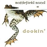 echange, troc Battlefield Band - Dookin
