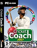 Cheapest Cricket Coach 2007 on PC