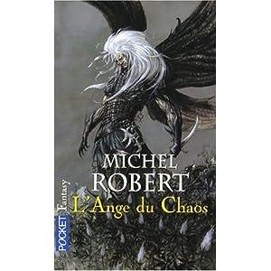 Pack ebook Michel Robert