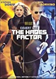 The Hades Factor [DVD] [2006]
