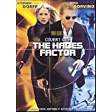 The Hades Factor [DVD] [2006]by Stephen Dorff
