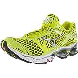 Women's Mizuno Wave Creation 13 Running Shoes US sizes