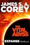 The Vital Abyss: An Expanse Novella (...