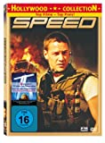 Speed title=