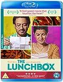 The Lunchbox [Blu-ray]