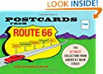 Postcards from Route 66: The Ultimate...