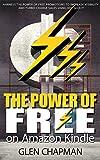 The Power of Free on Amazon Kindle