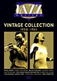 Vintage-collection,-1958-1961