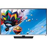 Samsung UE50H5000AKXXU 50-inch Widescreen Full HD 1080p Slim LED TV with Freeview HD