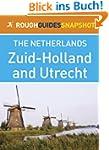 Zuid-Holland and Utrecht Rough Guides...