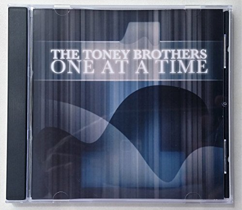 One At a Time (Toney Brothers compare prices)