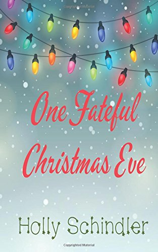 one-fateful-christmas-eve