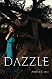 img - for Dazzle (Delaney's Gift #1) (Delaney's Gift Series) book / textbook / text book