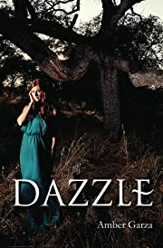 Dazzle (Delaney's Gift #1) (Delaney's Gift Series)