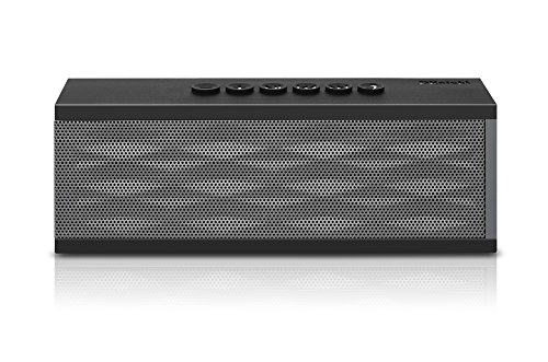Dknight-Magicbox-Ultra-Wireless-Speaker