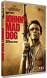 Johnny Mad Dog
