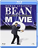 Mr. Bean - L'Ultima Catastrofe [Italia] [Blu-ray]