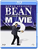 Acquista Mr. Bean - L