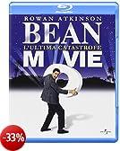 Mr. Bean - L