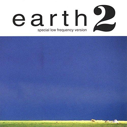 EARTH 2 [Vinyl] (Earth 2 Vinyl compare prices)