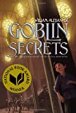 img - for Goblin Secrets book / textbook / text book